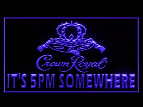 17 Best images about ~ Crown Royal For Me ~ on Pinterest