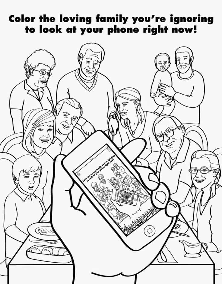 Coloring for Grown-Ups (60 Coloring Pages)