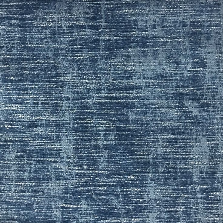 For sale online is our Saunders Collection chenille construction upholstery fabric. Has white slubs running across making it very modern and contemporary. This fabric is very soft and plush yet ultra