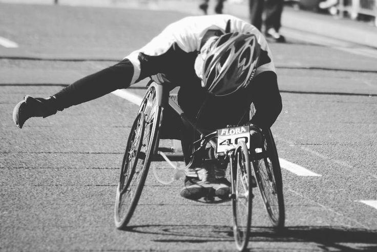 CONCURSO FOTOGRÁFICO DEPORTE Y DISCAPACIDAD  Organizado por ADIFA Asociación de Discapacitados Físicos de Alcobendas. La fecha de presentación es hasta el día 18 y podrán participa todos aquellos aficionados a la fotografía mayores de 16 años. Temática: Situaciones reales de deporte y discapacidad. Apúntate e infórmate en: http://www.adifa.org/ ADEMÁS  En #EscuelaCES tenemos un amplio abanico de formación mira nuestro Curso Superior de Edición y Postproducción de Imagen en nuestra web…