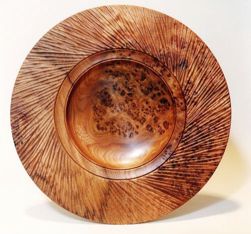 woodturning uk - Google Search & 165 best Turned Wood - Bowls Vessels Platters images on Pinterest ...