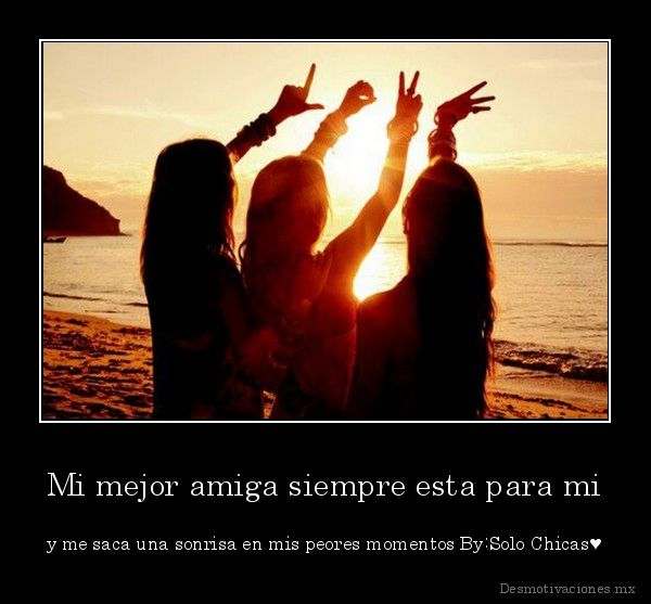 30 best images about amigas on pinterest more best for Frases para tatuarse dos amigas