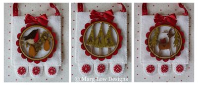 Simple-Joys-x-3-W Marg Low designs & theodora Cleave decorations