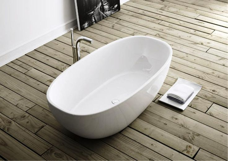 Toto Bath Tubs Design Reviews   Http://abirooms.com/toto Bath Tubs/ |  Bathroom Ideas | Pinterest | Tubs, Bath Tubs And Design