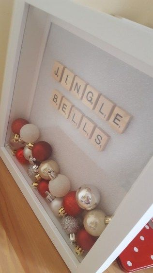 47 Excellent Ideas To Use Jingle Bells In Christmas Décor Ideas