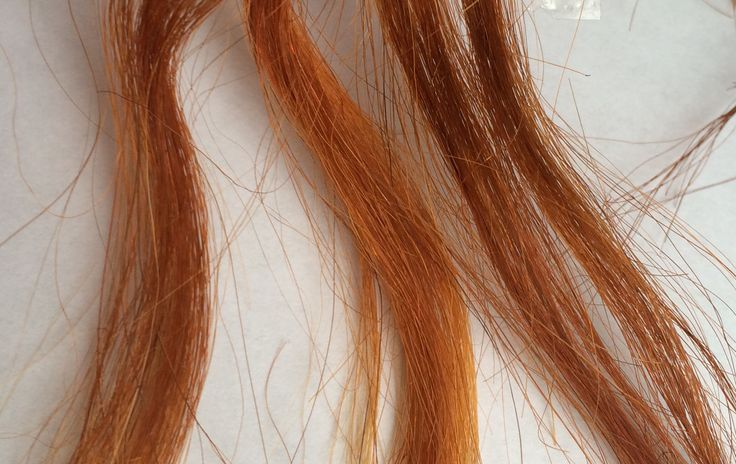 remove-henna-hair-dye-with-coconut-oil
