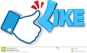 Αποτέλεσμα εικόνας για like photo