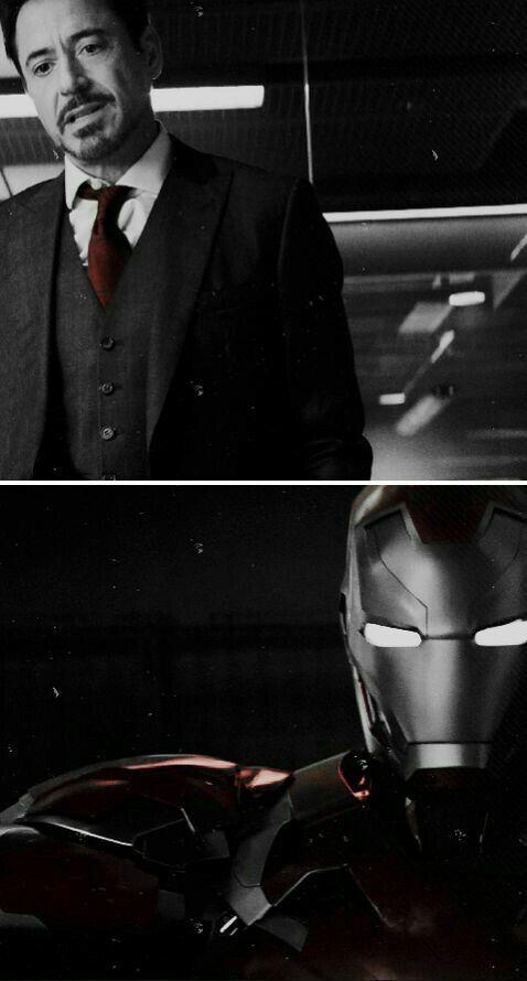 Pin By Grace Medeiros On Robert Downey Jr Pinterest Iron Man