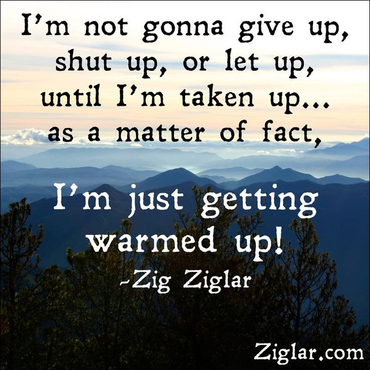 im giving up on life quotes - photo #41