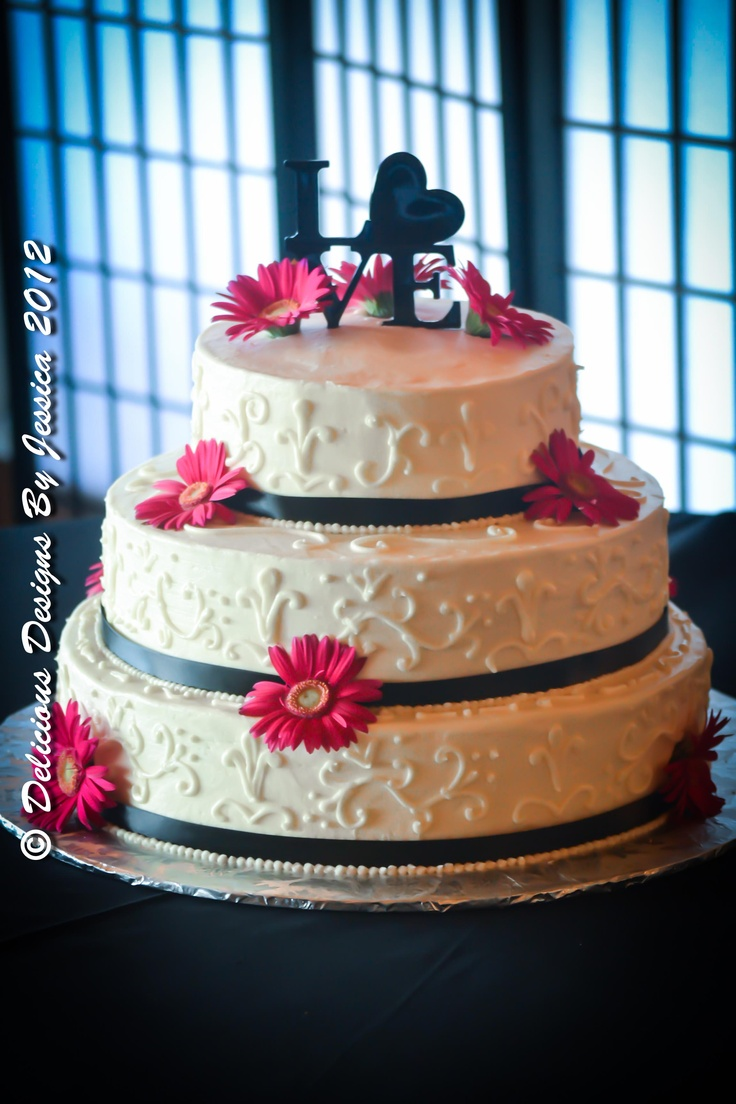 black and pink wedding cake pictures 11 best smoothie king images on cocktails 11820