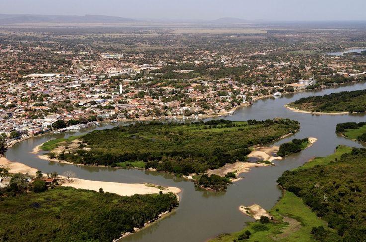 Prefeitura de Cáceres - MT, inscrições abertas até 07/05, 334 vagas visite o site para maiores informações.