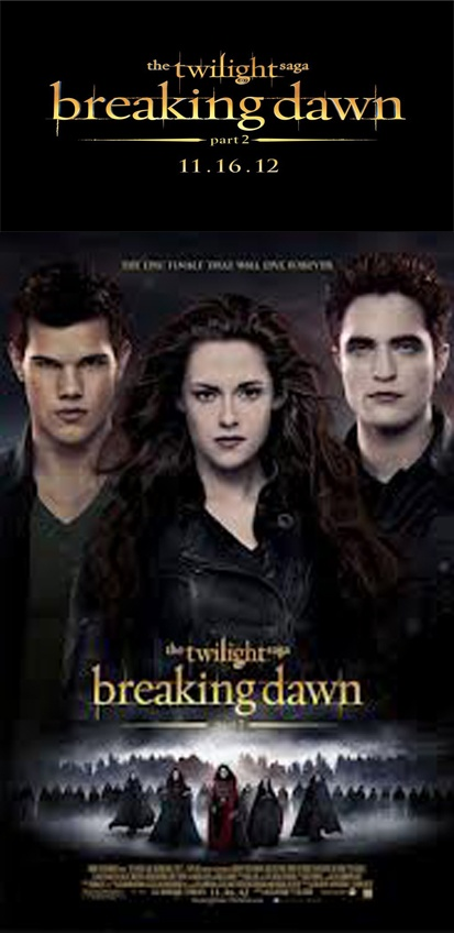 54 best images about sequels on pinterest twilight saga