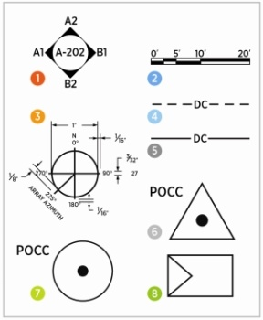 Water Pump Pid Symbol likewise Aztec Animal Symbols as well Pipe Valve Symbols in addition P Id Drawings Symbols together with Piping Engineering Design. on pid drawings symbols