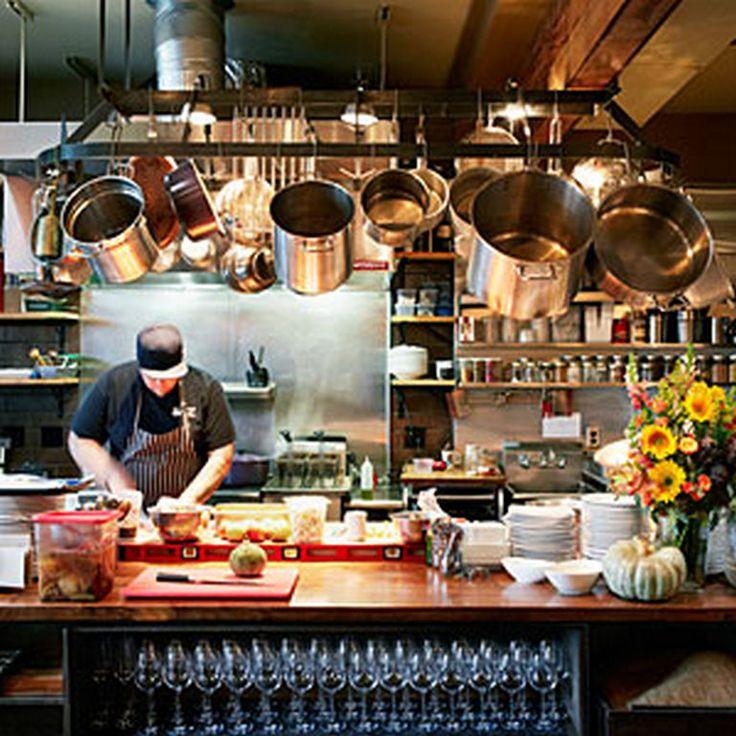 Kitchen Construction Begins Soon : Best kitchen design ideas images on pinterest