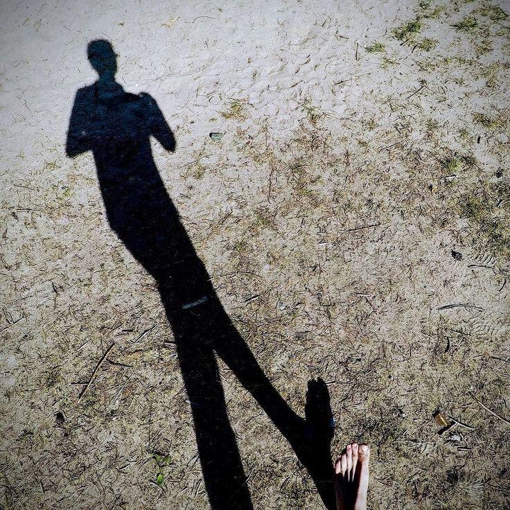 Summer Selfie #fineart #teemutretjakov #fineartphotography #artphoto #digitalart #amateurphotography #digital #artwork #shadowhunters
