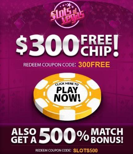 virginia+casino+resorts
