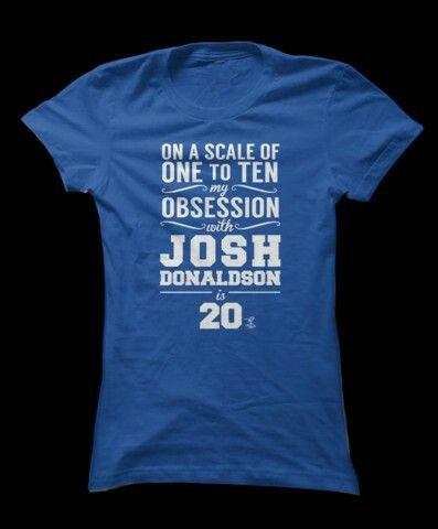 I may or may not own this shirt.
