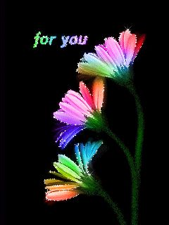3D Animated GIF Glitter Graphics | ... glitter graphics i love you kisses sparkle to your photos and graphics