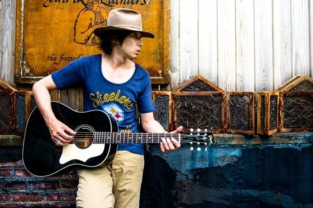 斉藤和義、10/18にミュージックステーション出演&「MUSIC FRIDAY on Google+」配信 (画像 1/4))| 邦楽 ニュース | RO69(アールオーロック) - ロッキング・オンの音楽情報サイト