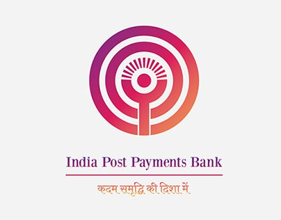 "Check out new work on my @Behance portfolio: ""India Post Payments Bank - WIP"" http://be.net/gallery/41229631/India-Post-Payments-Bank-WIP"