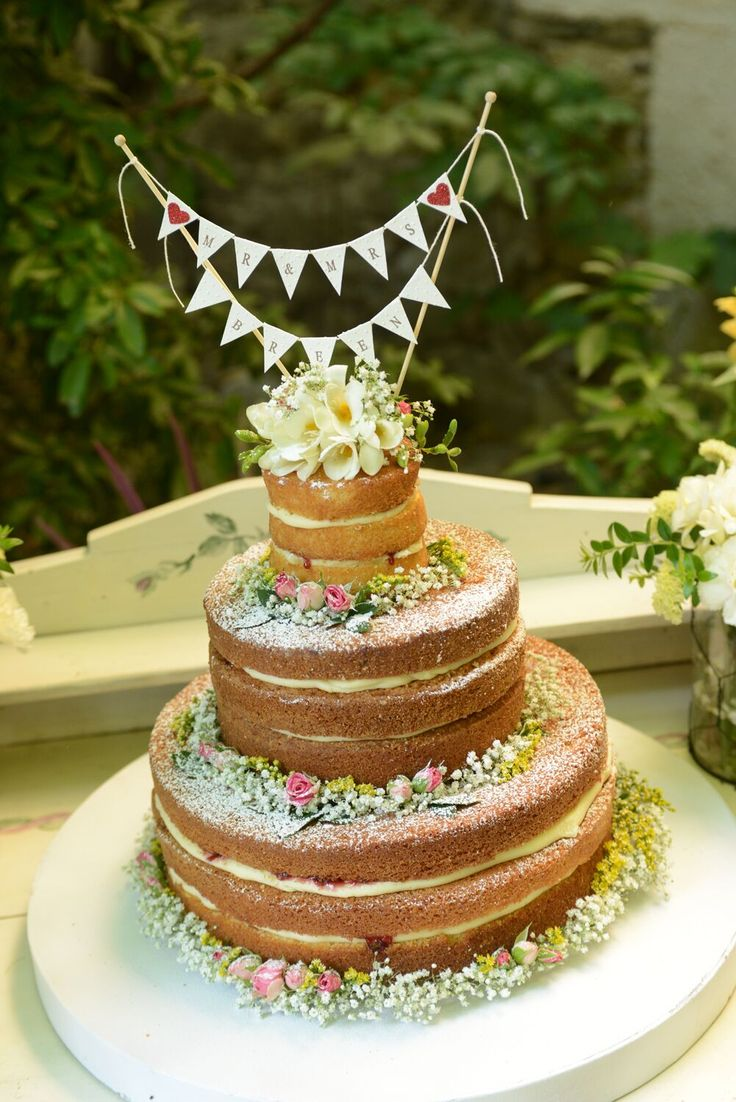 traditional french wedding cake images 1000 ideas about wedding cakes on 21134