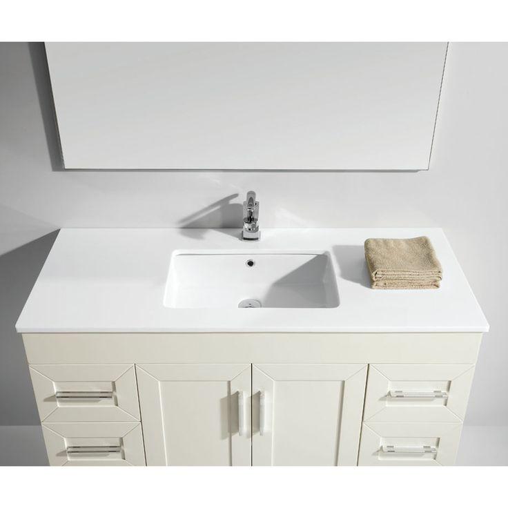Bathroom Sinks Best Prices 142 best bathroom design ideas images on pinterest | bathroom