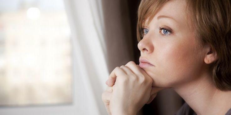 Trouble bipolaire : des symptômes aus traitements