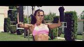 Edy Talent - Se ambaleaza nebuna ( Official Song ) - YouTube