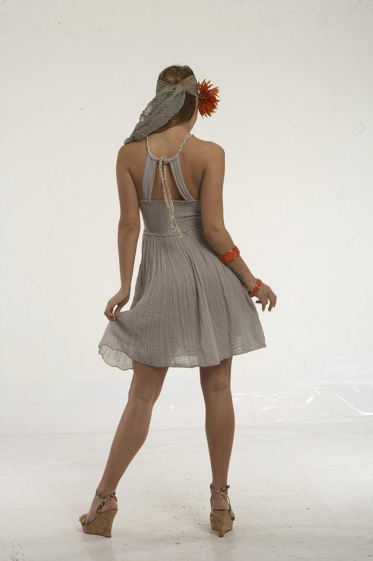 4036-2 | Dresses :: grimani-shop.gr