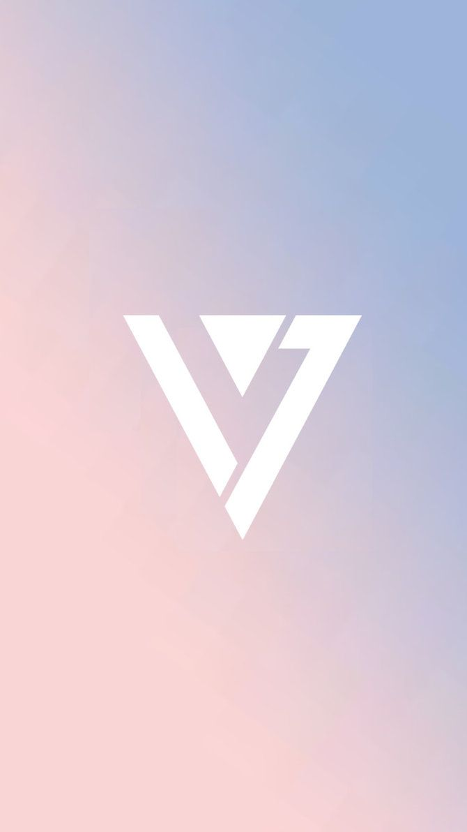 Marble Iphone 6 Wallpaper Rose Quartz And Serenity Wallpaper By Ldbgclb Wallpaper