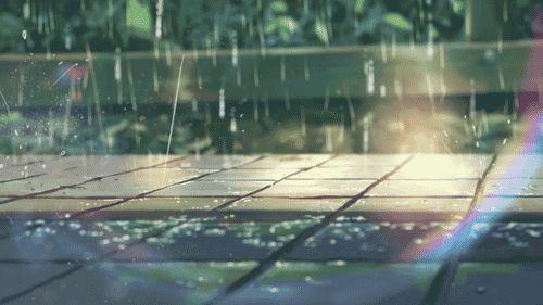 アニメ鑑賞~「言の葉の庭」~ の画像|FXで有り金全部溶かした友達の顔を見てみたい。