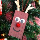 Hele leuke kerst-knutsels!