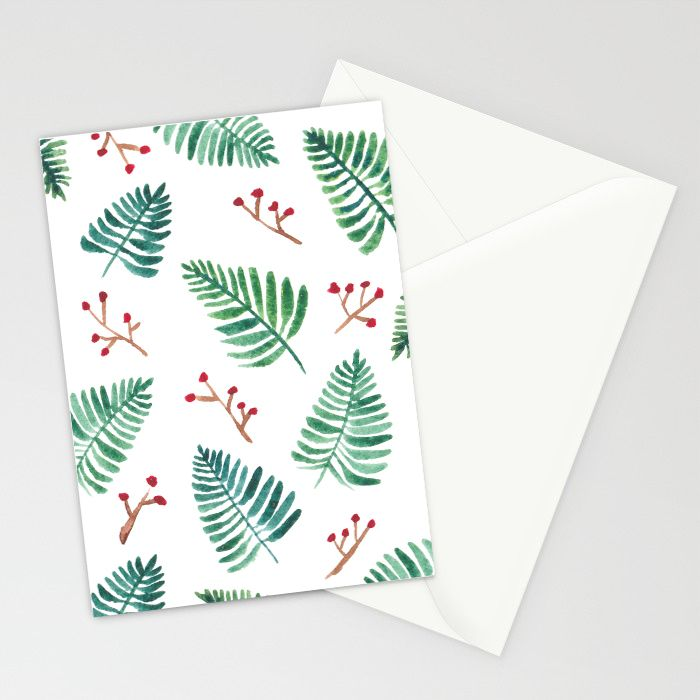 Free Downloadable Christmas Cards #pdfdownload #freedownload #christmas