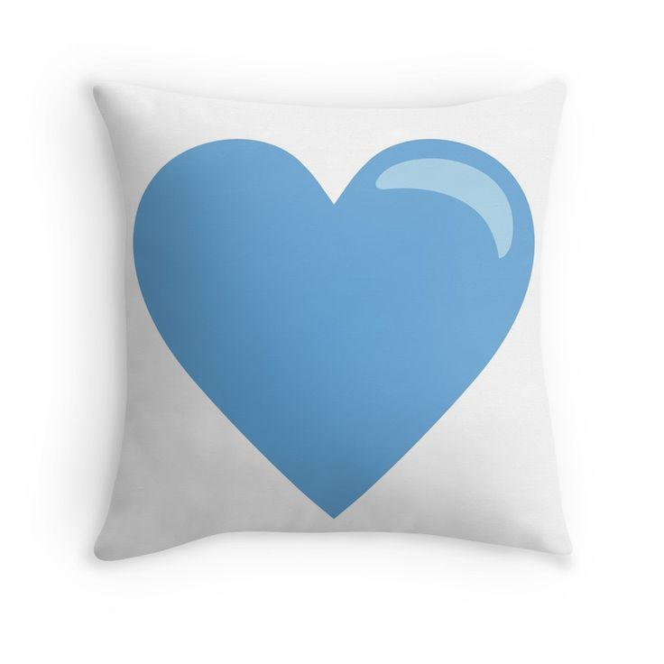 Blue Hearts Emoji Meaning images