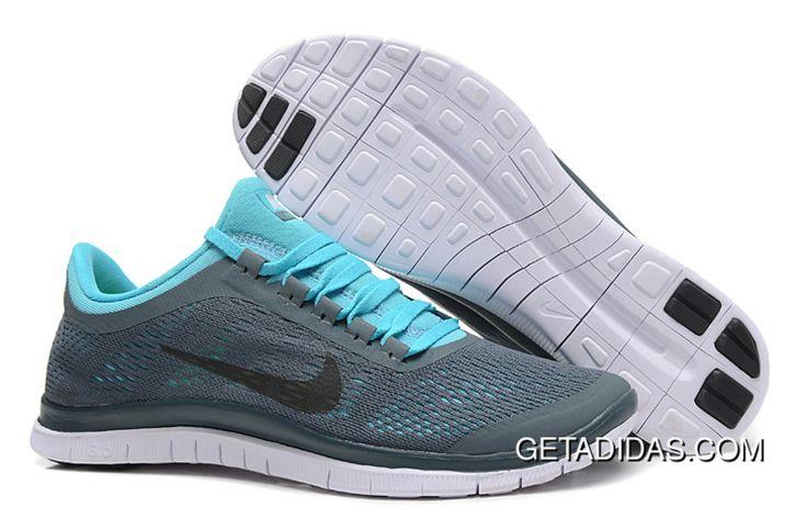 https://www.getadidas.com/nike-free-30-v5-mens-dark-gray-blue-running-shoe-topdeals.html NIKE FREE 3.0 V5 MENS DARK GRAY BLUE RUNNING SHOE TOPDEALS Only $66.76 , Free Shipping!