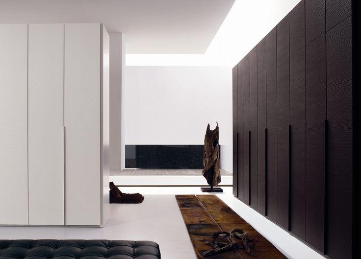 Modern Bedroom Cupboard 35 modern wardrobe furniture designs | modern wardrobe, modern