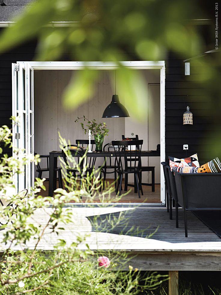 ikea outdoor outdoor spaces outdoor living outdoor furniture raised