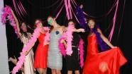 Glamorama 2012 Preview with Candace Jordan | Video | windycitylive.com