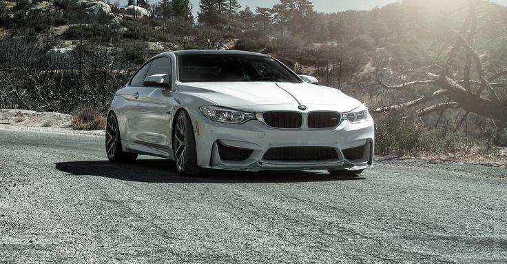 2014 Vorsteiner BMW M4 Coupe GTS  #Michelin_Pilot_Super_Sport #BMW_M3 #BMW_M #Vorsteiner #Michelin #BMW_M4 #BMW_F82 #European_brands #BMW_F80 #BMW #Segment_D #tuning