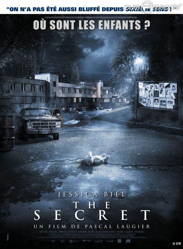Les 84 meilleures images de Official Movie Posters by