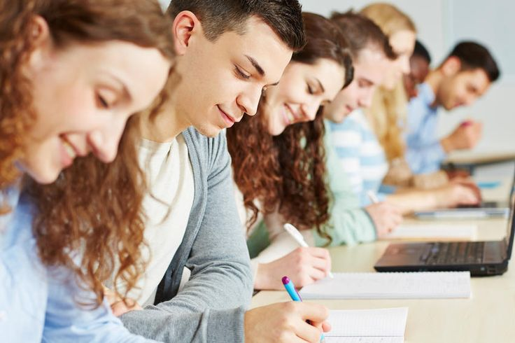 http://berufebilder.de/wp-content/uploads/2014/02/job008.jpg Serie Duales Studium – Teil 8: Was und wo kann man studieren?