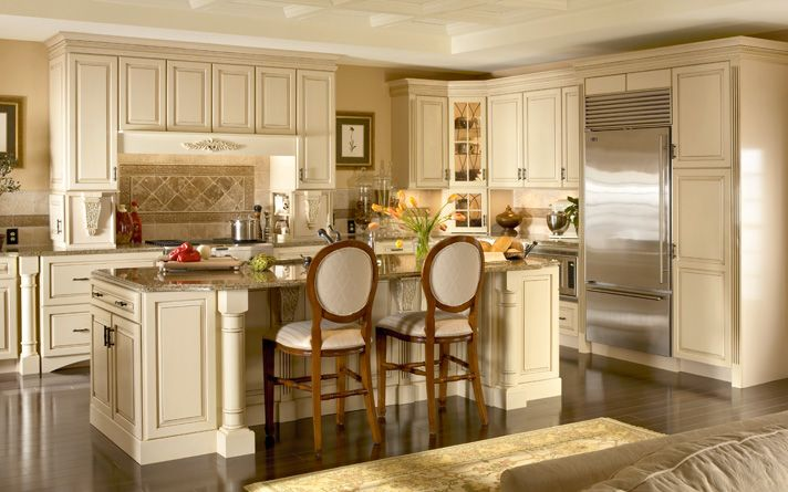 inspiration colored kitchen cabinets cabinets dove master cabinets