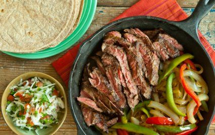 cambridge-diet-recipes-fajitas