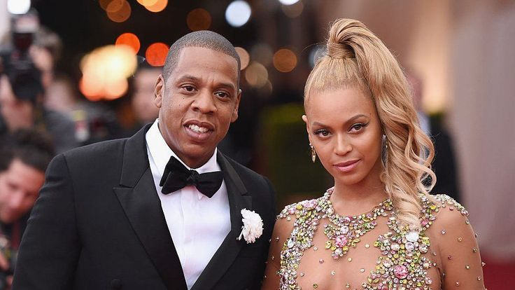 JAY-Z and Beyonce may have just given a huge clue into the name of their newborn twins. American website TMZ is reporting that the couple filed a trademark for the names Rumi Carter and Sir Carter last Monday. The site reports that the documents were filed under a company owned by the American... - #Beyonce, #JAYZ, #Names, #Revealed, #Twins, #World_News