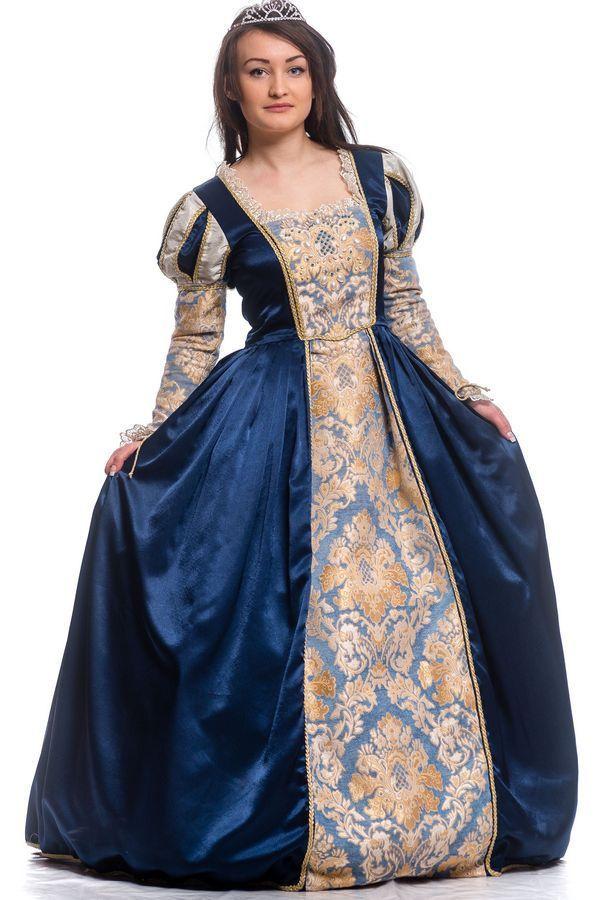 Прекрасна дама   Beautiful lady  #princess #dress #ball #Queensandladies #Beautifullady
