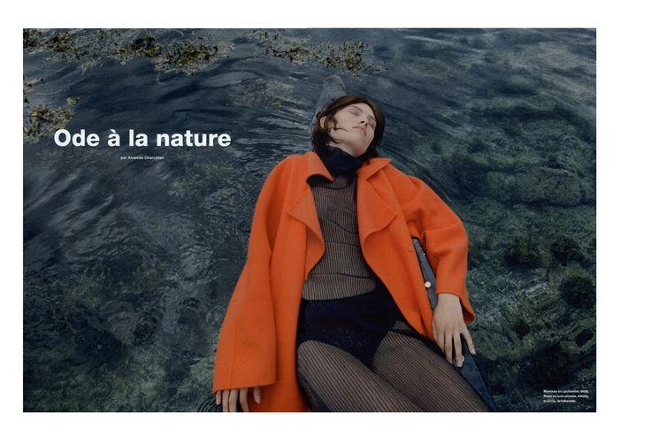 KRIZIA FALL WINTER 2016-17 @numeromagazine @babethdjian @numerochina @numerorussia #numeromagazine #babethdjian #numerorussia #numerochina #numerotokyo #fallwinter2016 #collezioneautunnoinverno #collezioneautunnoinverno2016 #dress #plissé