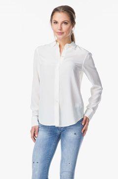 blouses 2015 - Google Search