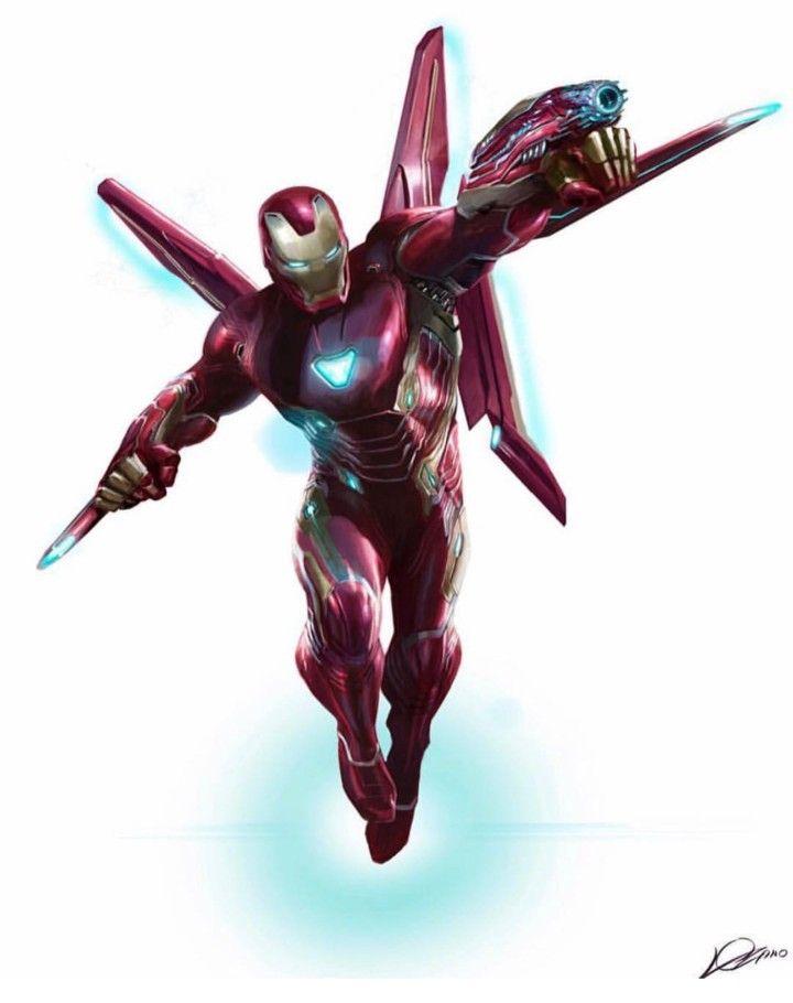 Pin By Joses Jules On Super Hero Villains Iron Man Avengers Marvel Superheroes Marvel Iron Man