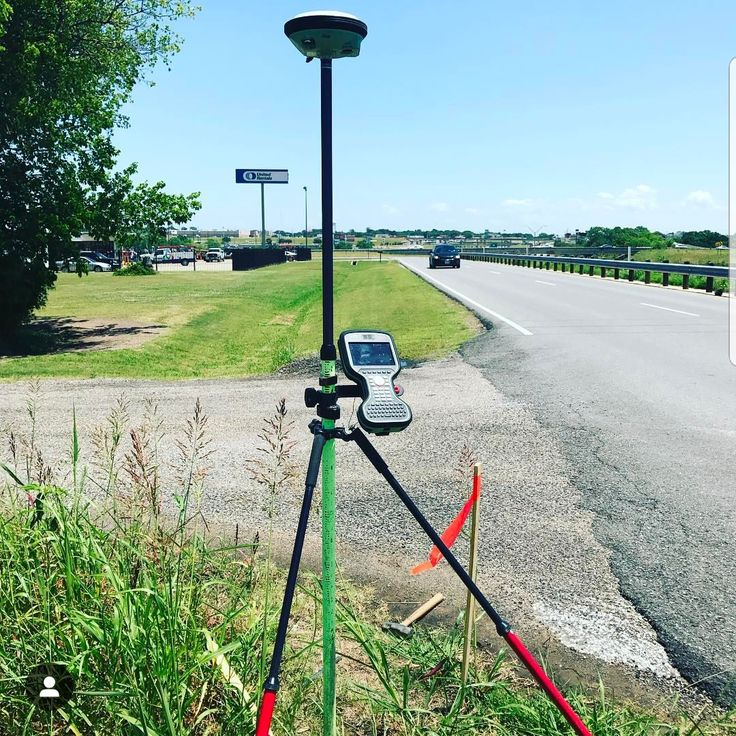 Realsearch of Texas, Land Surveying, Civil Engineering